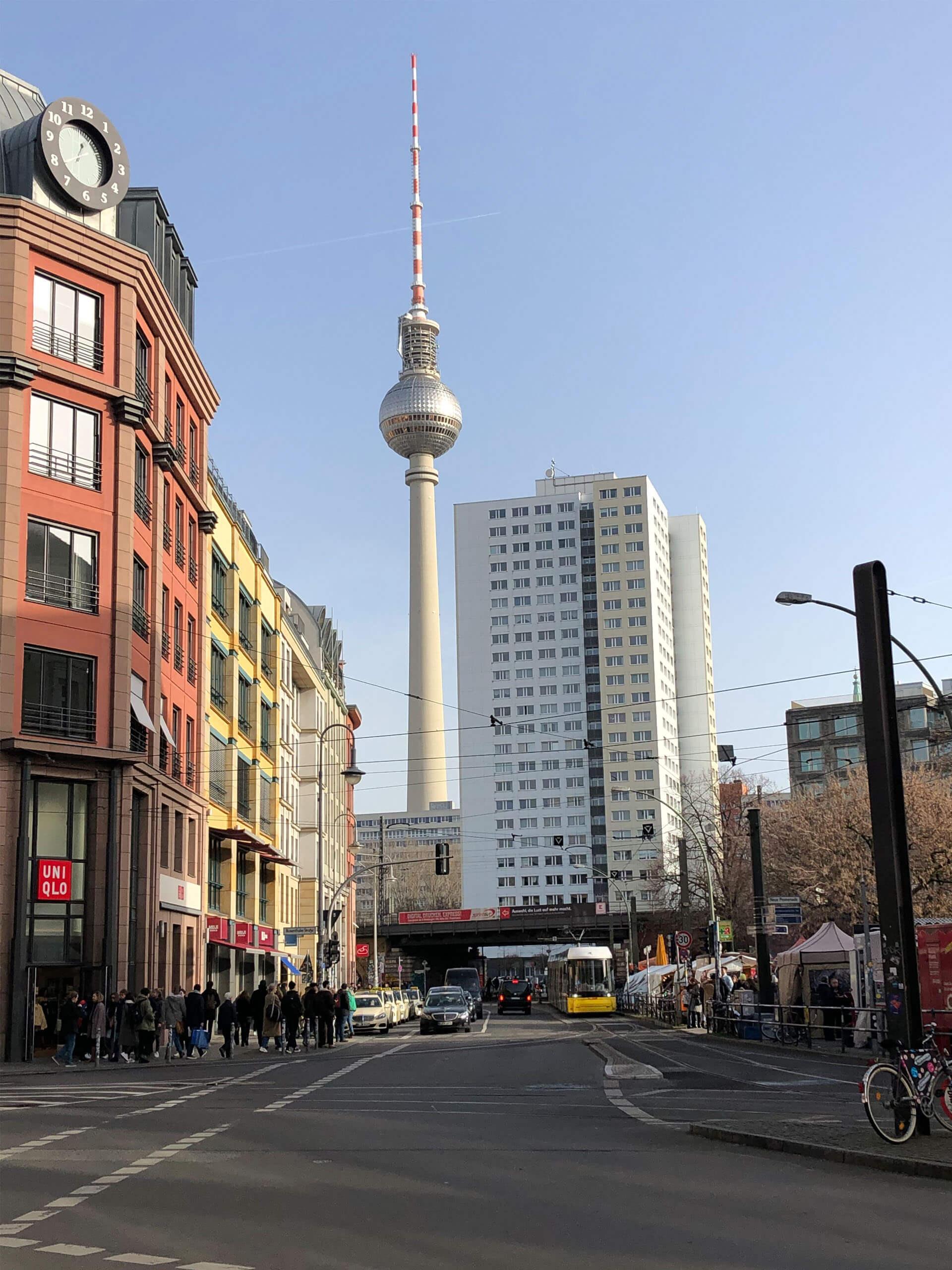 berlijn-onderreis-met-lev